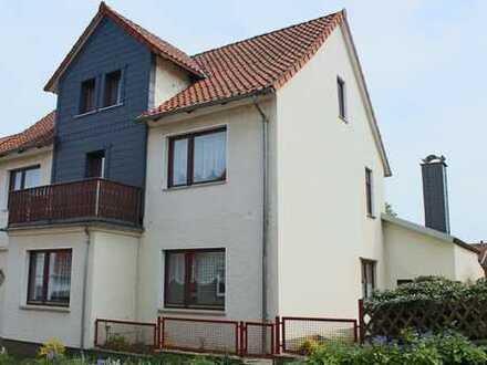 Ein- Zweifamilienhaus mit vielen Möglichkeiten in Delligsen