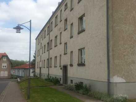 Schöne 3 ZKB - St. Annenweg 1 in Vacha 166.03