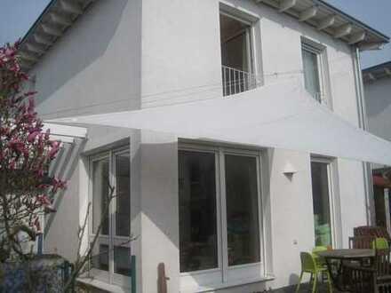 1.950 €, 120 m², 5,5 Zimmer