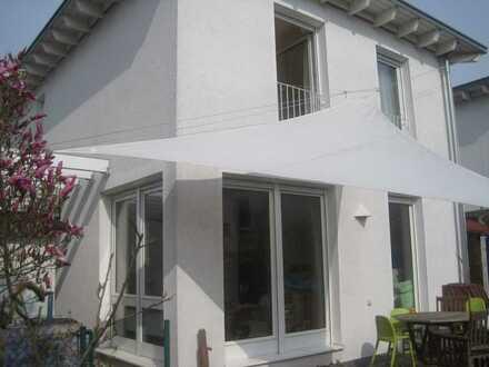 1.790 €, 120 m², 5,5 Zimmer