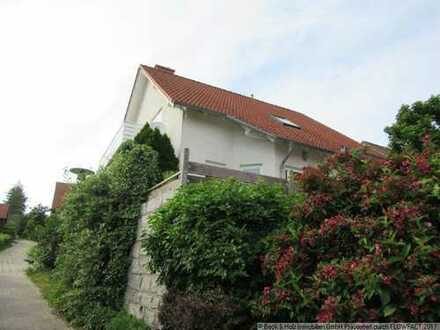 Familie gesucht! Einfamilienhaus mit Terrasse in Dresden-Pappritz zu vermieten