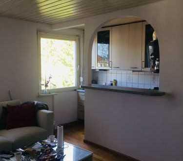 2,5 Zimmer Wohnung Lörrach-Stetten zu verkaufen