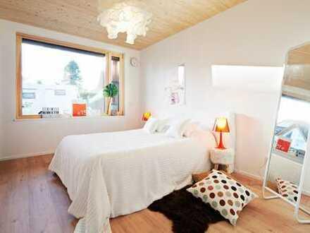 Charmant, Modern und mit Stil im Neubau - Jetzt nur noch 2 Wohnungen in Reichertshofen