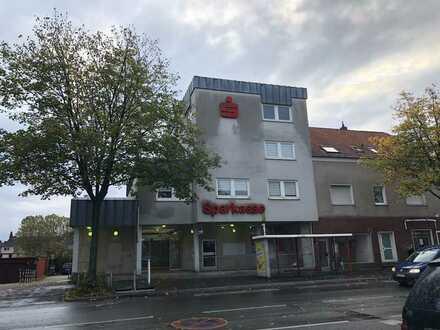 Schöne 3,5 Zimmer Wohnung in TOP Lage inkl. Loggia