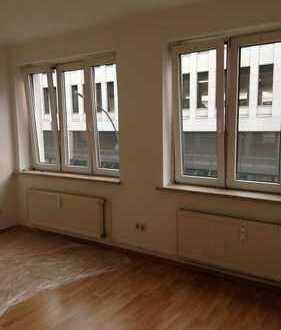 """""""Super-Zentrale gelegenes Zimmer in Ottensen/ Besichtigung am 21.12/22.12. n. V."""""""