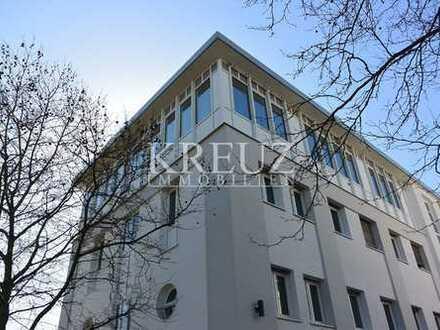 Darmstadt Nord    290m²    8,-- Euro