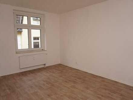 Attraktive 3-Zimmer-Erdgeschosswohnung im Herzen von Nachrodt!