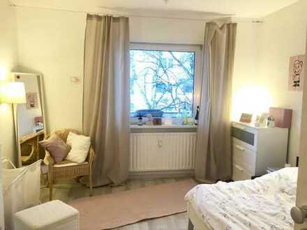 Tolle 3-Zimmer Wohnung in Sebaldsbrück ab 01.03. oder später