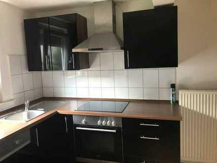 Schöne 3 - Zimmer Wohnung in Gernsbach-Obertsrot