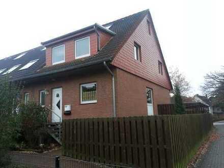 Schönes Haus mit fünf Zimmern in Hannover, Lahe