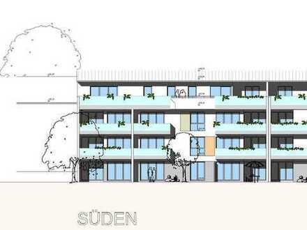 Wohnen direkt an der Ruhr - Nur noch drei Wohnungen verfügbar