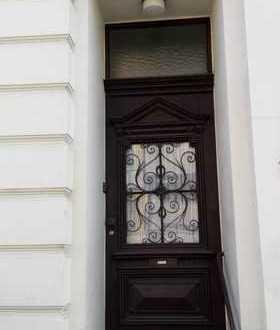 Schönes Gründerzeithaus in Bonn nahe Zentrum und Altstadt