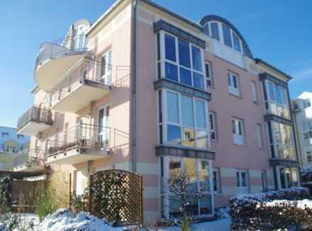 Schöne kleine Eigentumswohnung zum Top Preis in guter Lage zur Selbstnutzung oder Kapitalanlage