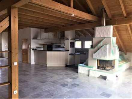 MFH in TN-Neustadt mit 4 Wohnungen - sofort verfügbar