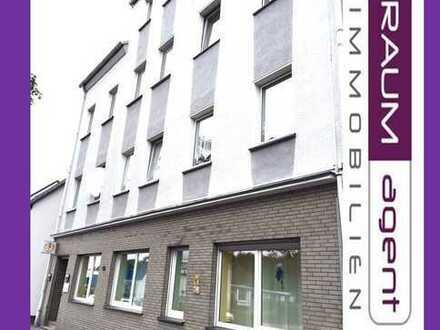 *Handwerker AUFGEPASST*2 Zimmer-Wohnung in Dortmund-Lütgendortmund