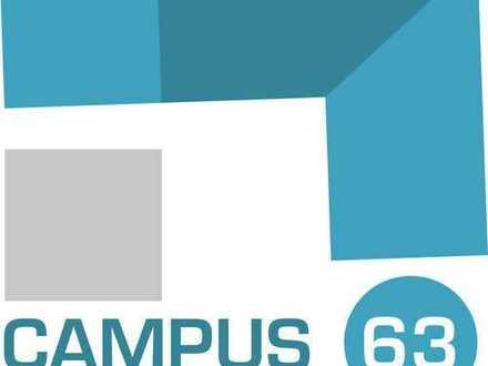 Campus 63! Einzelne Büros (12-26 m²) in Neustadt zu vermieten!