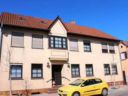 2-Familienhaus in der Gemeinde Rockenhausen als Kapitalanlage oder Eigennutzung