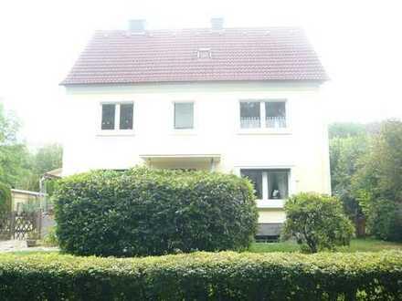 Schönes Haus mit acht Zimmern in Hagen, Dahl