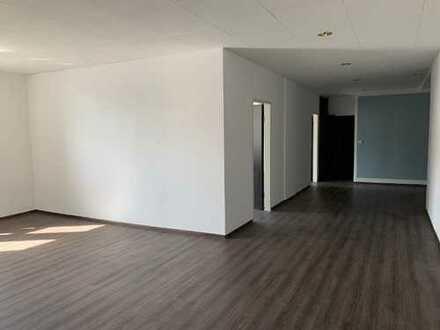 TOP-Lage - Praxis-/Büro-Räume in der Innenstadt (Aufzug vorh.)