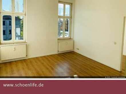 Schöner Wohnen in Altstadtnähe? *Besichtignung: Sa., 16.11. // 13:40 Uhr*