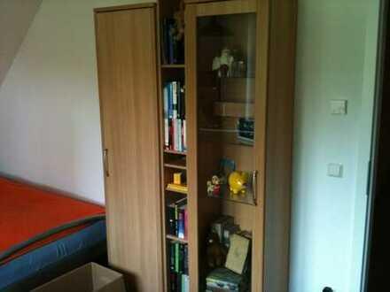 WG Zimmer 15,75 m² in EFH mit ELW in Seenähe
