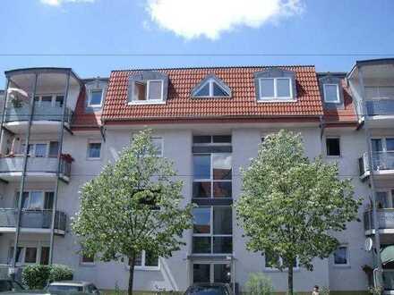 2 Zimmer ETW in Heidelberg/Leimen
