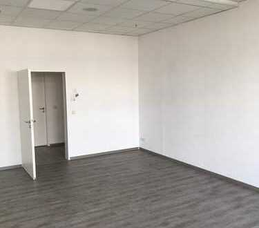 Provisionsfreie Büroräume in TOP Lage