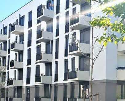 Ihr neues Wohlfühl-Zuhause! 2 Zimmer Balkon, EBK, Aufzug
