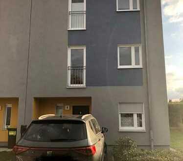 Schönes, geräumiges Haus mit fünf Zimmern in Braunschweig, Bienrode-Waggum-Bevenrode