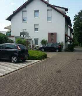 DHH - Weil am Rhein