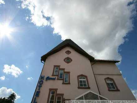 Hotel in Hildburghausen