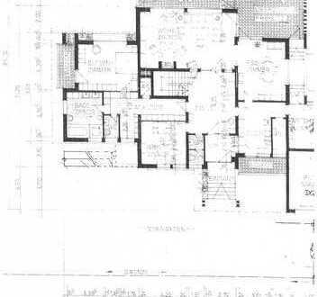 Schöne acht Zimmer Wohnung in Friedrichshofen/ Gaimersheim