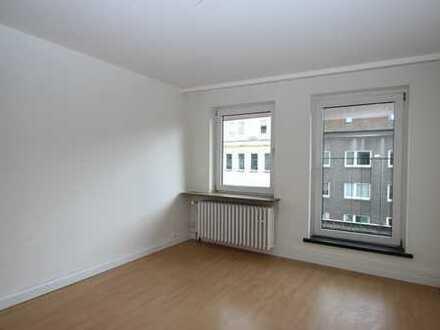 4-Zimmer Wohnung in zentraler Lage der Dortmunder Nordstadt