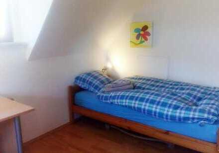 WG Zimmer für 1 Person in ruhige Lage Peiting