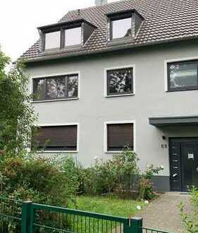 Schöne 3- Zimmer Wohnung in Köln-Merheim von Privat zu vermieten