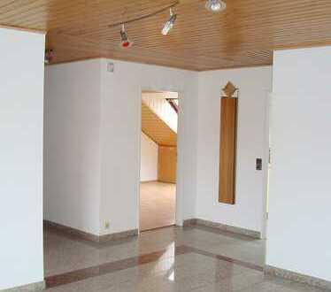 *N*E*U* 3-Zimmer-Wohnung in Preungesheim zu verkaufen!