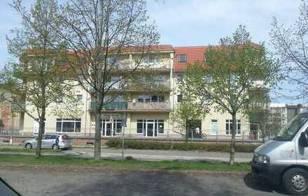 Bild_Studentenwohnung nahe Medizinische Hochschule Brandenburg WG möglich