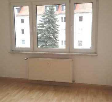 Unsere neue Wohnung - helle, sonnige Dreizimmerwohnung neu zu vermieten ...