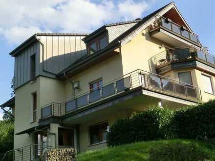 Attraktive 3-Zimmer-Mietwohnung in schöner Lage von Rösrath-Hoffnungsthal