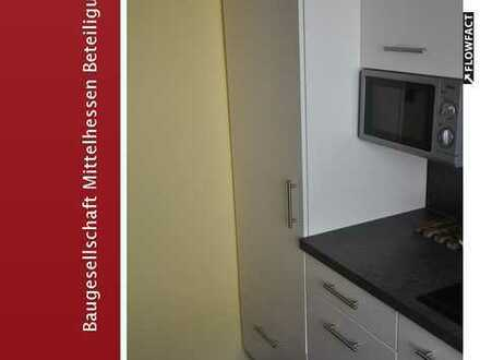 4- Zimmerwohnung in München - Bogenhausen