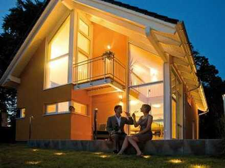 Ihr wunderbares Haus im Raum Greifswald bauen.