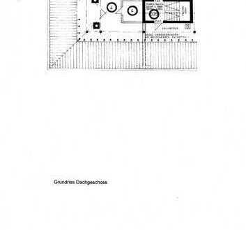 Schönes, geräumiges Haus mit drei Zimmern in Ostallgäu (Kreis), Seeg