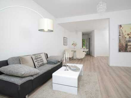 Business-Appartements