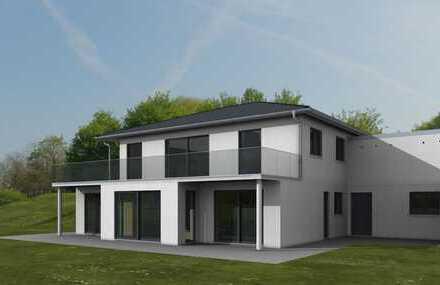 Luxus EFH in toller Lage für den gehobenen Anspruch auf tollem Grundstück