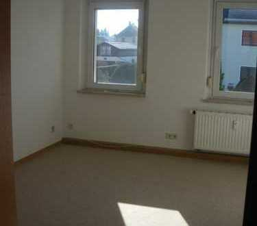 Gepflegte 2-Zimmer-Wohnung in Höckendorf