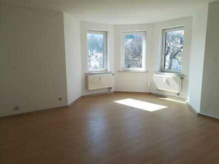 *** Hier günstig mieten ! 2 - Raum DG Wohnung ***