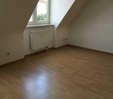 Geräumige 1-Zimmer-Wohnung in Schwedt/Oder