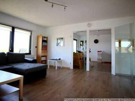 +++NEU+++Top-Mietwohnung für Familien oder Paare in guter Lage von Finnentrop!