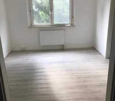 *Helle 4-ZI.-Wohnung in Neuhaus Schierschnitz am Marker Hang , 75m²*