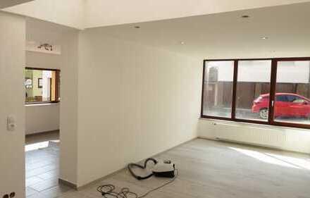 2-Zimmer-Wohnung mit separaten Eingang in Wimsheim von privat -Provisionsfrei